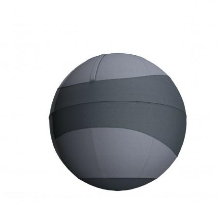 NOWA Pouf en forme de Balle
