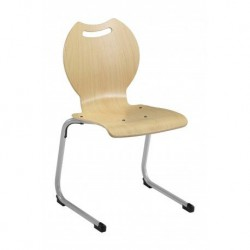 Scolaire Spincourt Chaise Sur Table Appui NPkXZ0w8nO