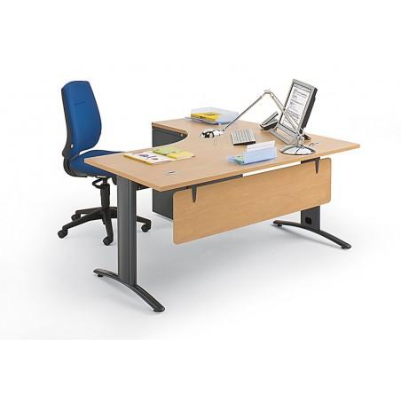 CADEN - Bureau Compact Design