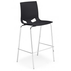 PIANO - Chaise haute