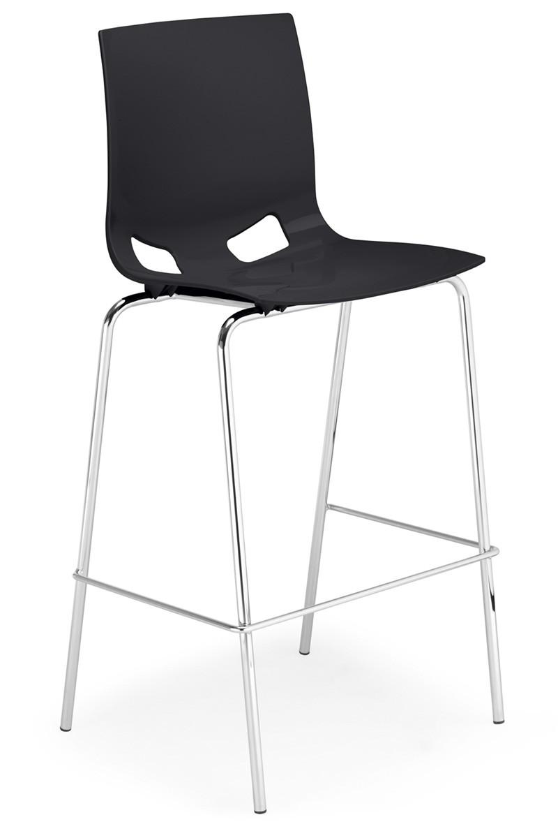 Piano Chaise De Design Haute Bar 0wnk8OPX