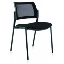 FOZZANO - Chaise pour salle de conférence ou de réunion