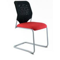 FOIX Chaise polyvalente