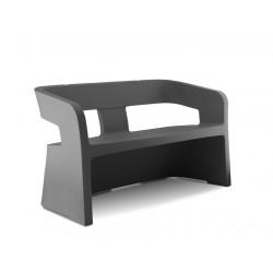 FREJUS - Canapé d'accueil design