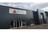 Buro Conseil Lorraine / SAS LAB